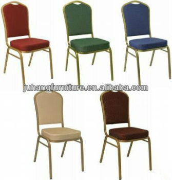 restaurant chair for sale used buy restaurant chair sale restaurant