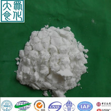 food additive ammonium alum factory