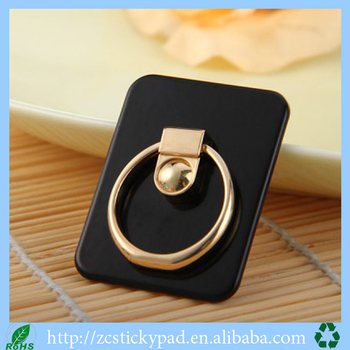 Shenzhen manufactory wholesale accessories ring holder for mobile phone