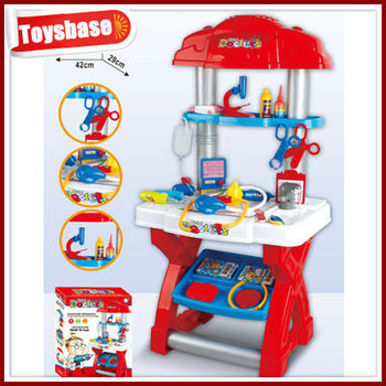 Play Set Toys 91
