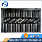 Cemented carbide Drill Bit Button/Spherical Mining Button
