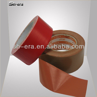 clothing tape china supplier