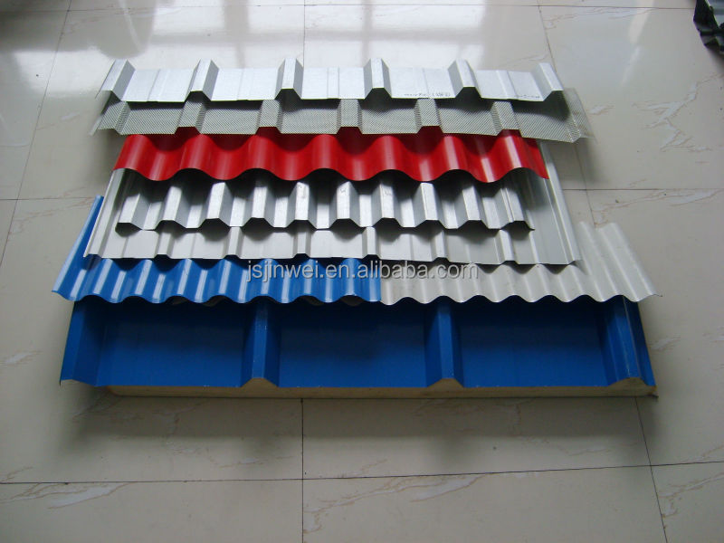 Color coated aluminum coil for roofing 6061 1015 2024