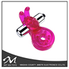 /product-detail/custom-design-stronger-durable-sex-virgin-animated-sex-animal-sex-toys-60651458266.html