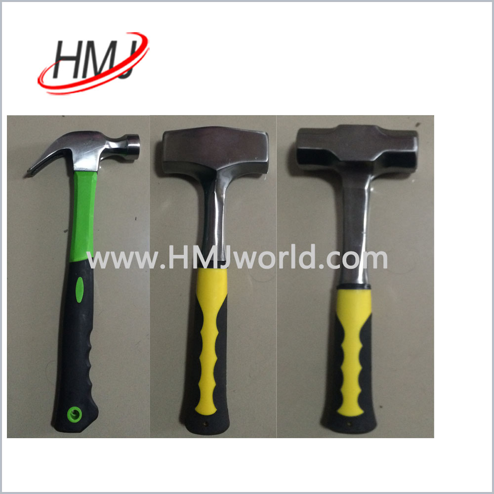 High quality garden tools tomahawk hatchet buy tomahawk for Garden tools best quality