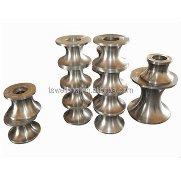 pipe die /weld tube moulds cover U-Shaped ,Z-shaped ,T-shaped ,V-Shaped