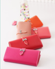 Customize purse alibaba China market smart envelope clutch bag