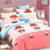 wholesale bed sheet comforters bedcover bedding sets