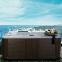 Seats for Disabled people JY8011 Sex Massage Hot Tub Walk In Bathtub