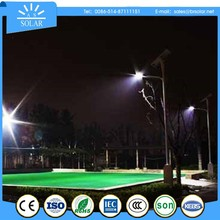 Security popular miniature solar lights