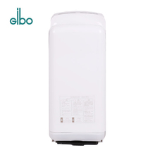 China automatic jet air hand dryer for home and public place