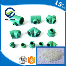 injection grade plastic pellets price ppr granule virgin pp resin