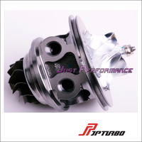Performance Mitsubishi Lancer Evo TD05H 16G Turbocharger CHRA Cartridge Spare Parts