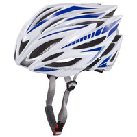 2016 novelty bicycle helmets for cycling safety