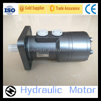 China high quality orbital hydraulic motor for drilling rig with CE