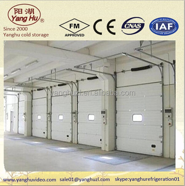 pu sandwich panel prefab houses