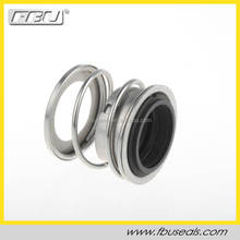 China manufacturer supply type 2 water pump mechanical seal for water pump spare parts