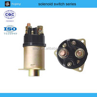 toyota parts new toyota forklift price starter motor solenoid switch