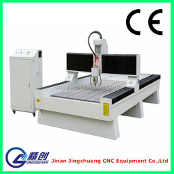 CNC Router BEST Manufacturer Marble Stone Cutting Machine