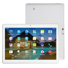 Best product sellers 3G Tablet Korea , Price Of Tablet 3G , Tablet Android 10 Inch