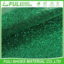 Popular Durable High Quality Pu Laminated Leather