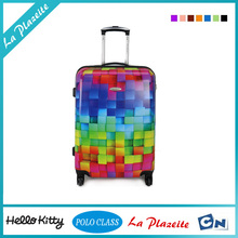 best selling bell boy hand luggage trolley parts