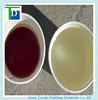 color cement epoxy grouting material repairmortar with high bondng abilty contact skype lolysmile62