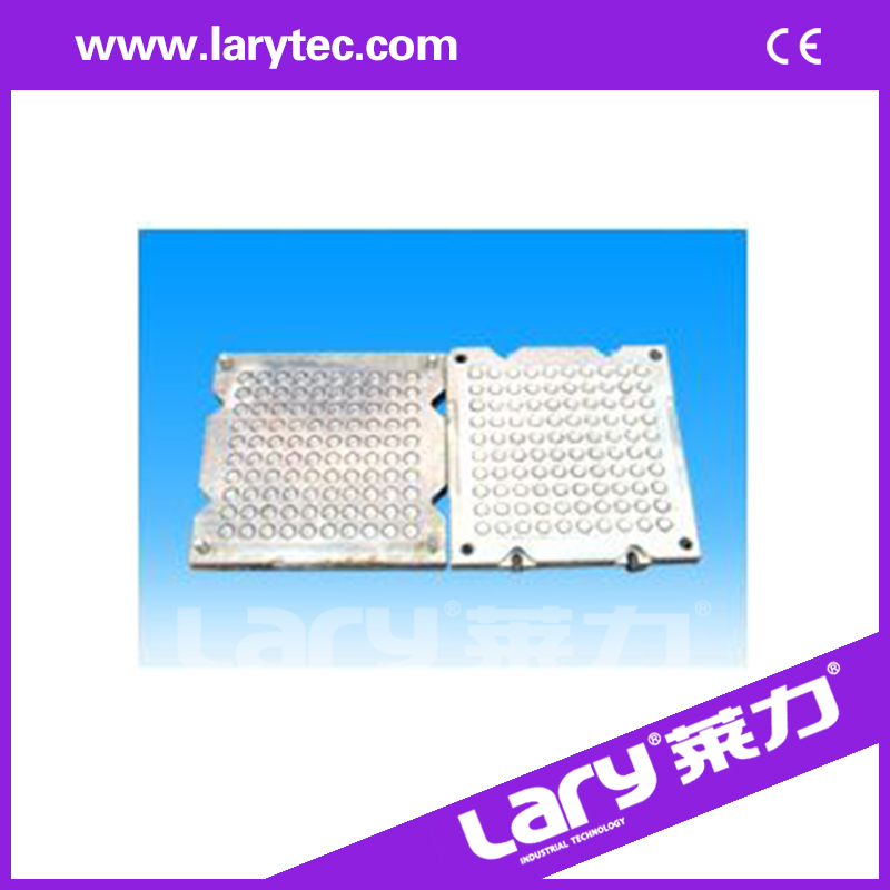 High quality new technology hot sale rubber O ring mould factory