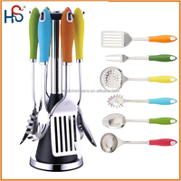 stainless steel kitchen set HS1288s