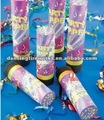 PARTY POPPER FIREWORKS