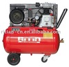 Ityle Belt Driven Piston Air Compressor