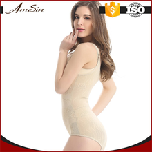 newest design high quality sexy body shaper costumes