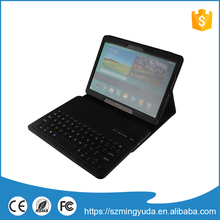 Alibaba best sellers case for ipad