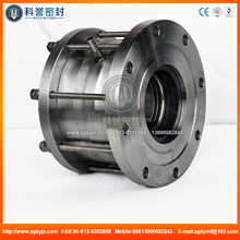 China manufacture cartridge mechanical shaft seal