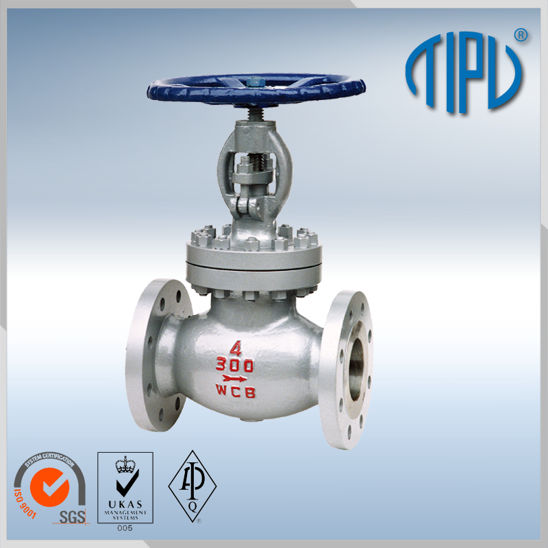 high performance angle stop cock valve for water treatment