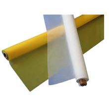 paper making screen printing mesh