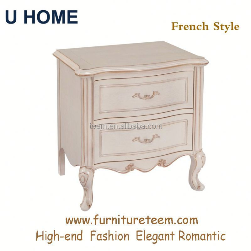 www.furnitureteem.com French home furniture teem furniture night stand interior design bedroom olive wood furniture