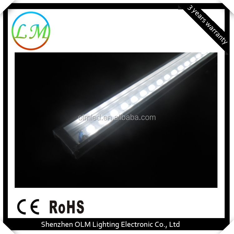 2015 Hot selling new products led wall washer latest products in market