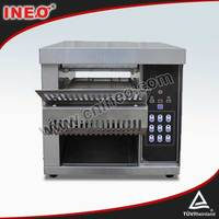Electric Conveyor Bread Toaster Machine/Grill Bread Toaster/Toast Bread Machine