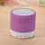New arrived wireless speaker with fm radio , useful fm radio usb sd card reader speaker