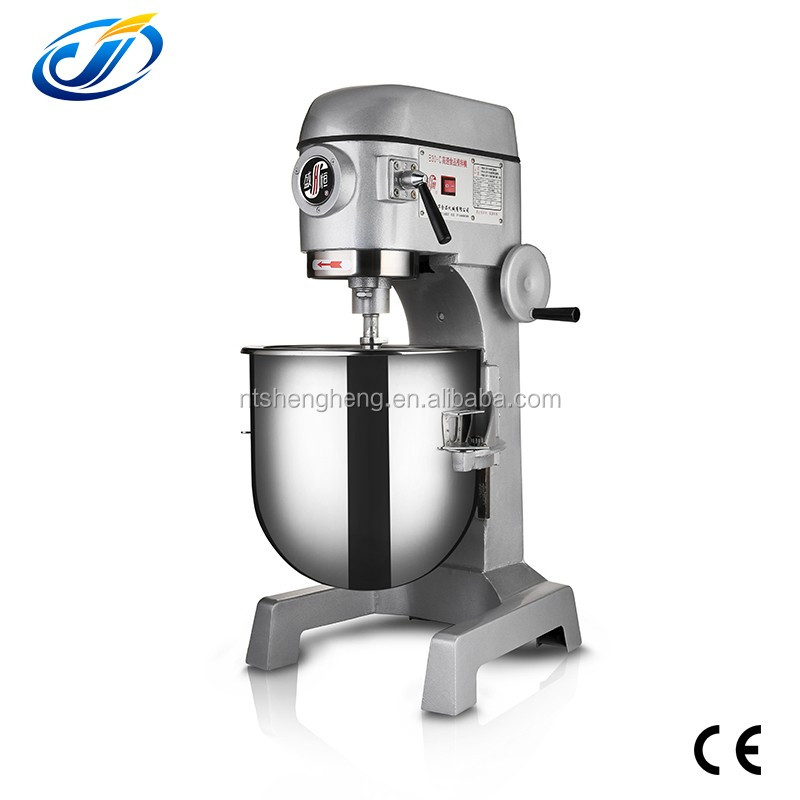 restaurant kitchen equipment price list for mixer