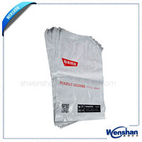 high quality pe antistatic bag