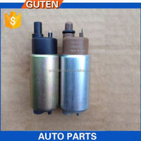 china supplier motorcycle electric for motorcycles motorcycle electric fuel pump/fuel oil pump