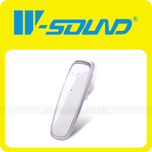 Hot Sale FX-1 V4.0 Bluetooth Headphone Wireless Sports Bluetooth Handsfree With Ear Hook