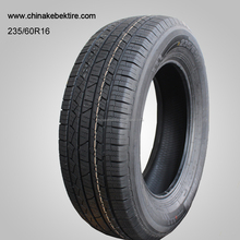 Excellent performance 235/60R16 airless tire for sale direct from factory
