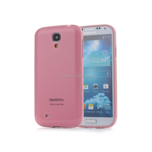 cheap price for samsung galaxy s4 case, 2015 hot sale for samsung galaxy s4 case