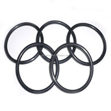 high quality Polyisocyanurate resins oil seal o-ring for motorcycle