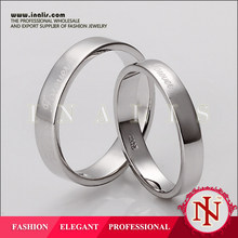 Lekani top selling king and queen engagement and wedding ring