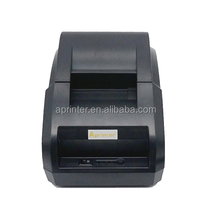 58mm cheap pos thermal receipt printer