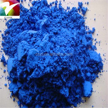 inorganic pigments fe2o3 color prussian blue pigments